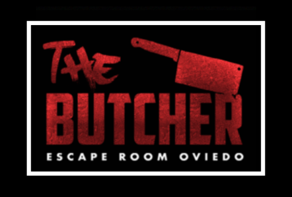 ▷ Opinión Evasión Rebelde | THE BUTCHER